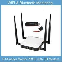 wholesale wifi advertising