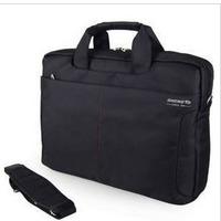 Shockproof notebook bag 17 18 laptop bag briefcase business bag handbag
