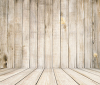 thin vinly Photography Backdrop  wallpaper  Wood Floordrop Custom Photo Prop backdrop backgrounds 5ftX7ft  XT-1799