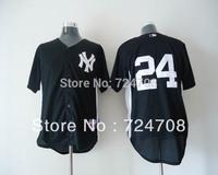 Free shipping Newest Boston Red Sox #24 Manny Ramirez Jerseys,Baseball Jerseys,Sports Jersey, honest-first
