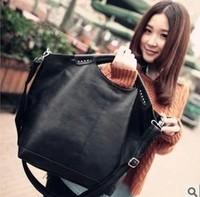 Hot sale !!2013 new wild bat bags women retro rivet handbags women Messenger bag free shipping