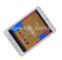 "7.9"",Android 4.2,1024*768,MT8389,Quad-core,1.2Ghz,1GB/16GB,2.0MP+5.0MP,3G,GPS,WIFI,bluetooth,gps android call tablet CubeU55GT"