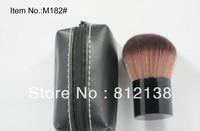2013 new arrival  Brand new  blush brush,  loose powder brush,  foundation brush, promotion product
