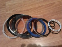 Modern excavator modern 210 - 5 fuela oil seal bag