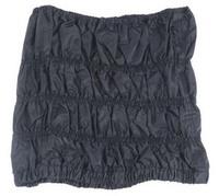 Oxygenair4 Weight loss belt - slimming belt weight loss products black slimming sauna suit belt sport inner net