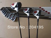 wholesale golf full set
