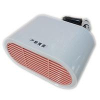 24 v / 250 w  & Heated seats&Car heater&Heating&The fan of a window