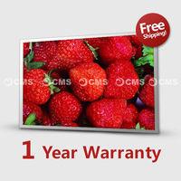 "Laptop Screen For Samsung LTN154AT01 A01 LCD panel display replacement 15.4"" 1280*800 WXGA 1 CCFL"