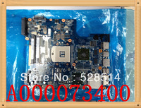 L640 L645 motherboard A000073400 31TE2MB00Y0 DATE2DMB8D0 non-integrated 100% work promise quality 50% off ship