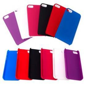 Heat transfer sublimation phone case, for iPhone case ;Shockproof Protective Case with your  LOGO,  $0.88 EXW