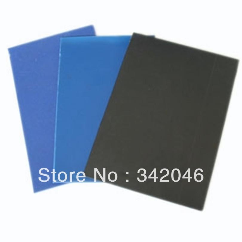 plastic liner polyethylene sheet(China (Mainland))