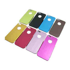 Best selling factory  case,for iphone case  ,Blank or Stock are $0.88 EXW
