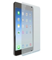 In Stock Free Shipping Clear LCD Guard Film For ipad5 ipad 5 For Ipad Air Screen Protector 500pcs/lot