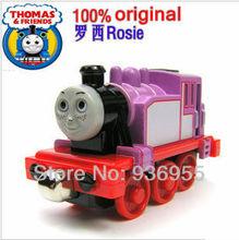 thomas pink price