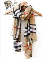 2013 NEW HOT Fashion trendy Cozy women ladies Noble women's scarf shawl neckerchief muffle Exquisite designs Chiffon Plover