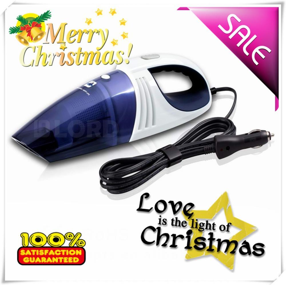 Powerful Suction Low Noise Brush Vacuum Cleaner(China (Mainland))