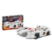 toys speed racer price