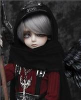 Кукла 1/3 bjd RD-070