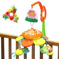 Rotating Air Mattress Infant_Toy_flower_baby_light_music_rotating_bed_bell.jpg_200x200.jpg