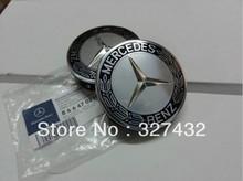 popular car wheel