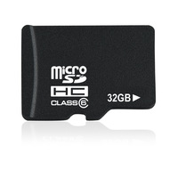 32g ram microsd card flash memory card tf card mobile phone 32g