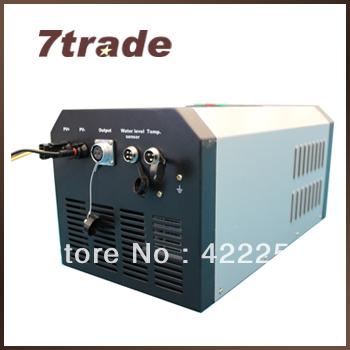 Free Shipping MPPT Solar Pumping Inverter 9kw 410V For Solar Irrigation System(China (Mainland))