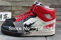 Wholesale high quality men's shoes sell like hot cakes/leisure sports shoes/free shipping