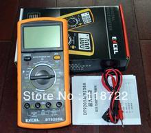 popular electric meter