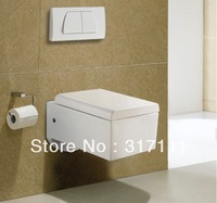 CY3263European  Wall Hung Toilet sanitary ware ceramic wall hung toilet