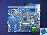 Laptop Motherboard FOR ACER ASPIRE 5738 MB.P5601.011 MBP5601011 MBP5601017 JV50-MV 48.4CG01.011 100% TSTED GOOD