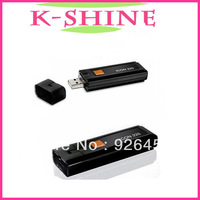 Free shipping unlocked option Icon 225 USB Modem   hsdpa usb modem 3g usb modem  icon225 HSUPA/HSDPA  modem