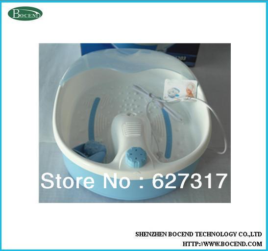 Массажер Bocend , bcd/1203 BCD-1203 холодильник galanz bcd 217t