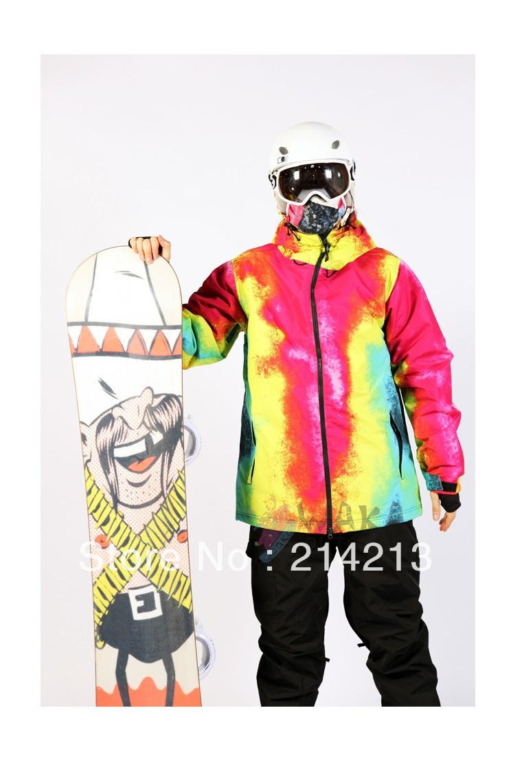 Дешевое Одежда Для Сноуборда