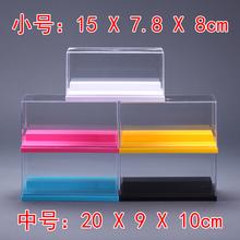 popular small display box