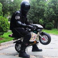 49cc mini car small motorcycle sports car mini