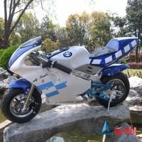 Mini small motorcycle sports car small car 49cc beightening belt shock absorption oil aluminum