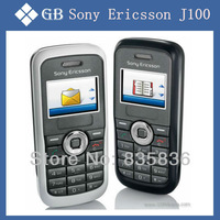 Sony ericsson Cedar J100 original cell phone