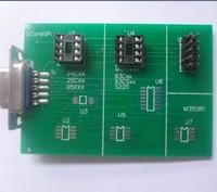 UPA USB 1.3 eeprom adapter upa usb 1.2 eeprom board Free shipping 5pcs