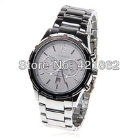 2013 New Hot Selling Curren Men's 11 Strips Hour Marks Analogue Quartz Wrist Watch with Date Display Gift Free Shipping