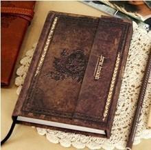 cheap book notebook
