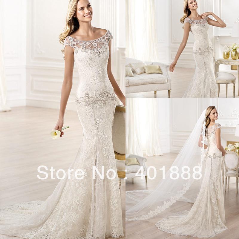 Wedding Dresses Brands Turkey 105