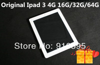 Factory original 2g wifi 16gb tablet ios system 9.7inch dual core dual camera