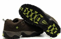 Non-slip waterproof hiking shoes running shoes casual shoes men's shoes 3390