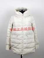 2013 fashion down coat 332611 940