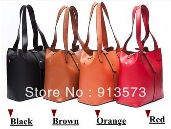 New Famous Brand Name Michaels Women Messenger Bag College Wind Fashion Big Large Handbags Internal Wallet Key Fob Shoulder Bags