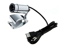 USB 2.0 Web Cam 30M PC HD Webcam Camera Internal with microphone MIC for PC Computer Laptop Notebook