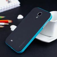 On sale SLIM ARMOR SPIGEN SGP skin case For Samsung galaxy s4 siv GT 9500 cover