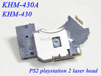 KHM-430A FOR Playstation 2 OPTICAL PICK UP  KHM-430 / KHM-430CAA / KHM430A