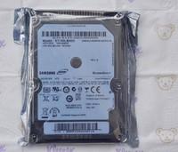 Original  160G 2.5Inch IDE parallel notebook hard drive HM160HC ST160LM005