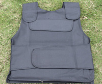 Stab proof vest thornproof clothing thornproof service kyokuden supplies protective clothing